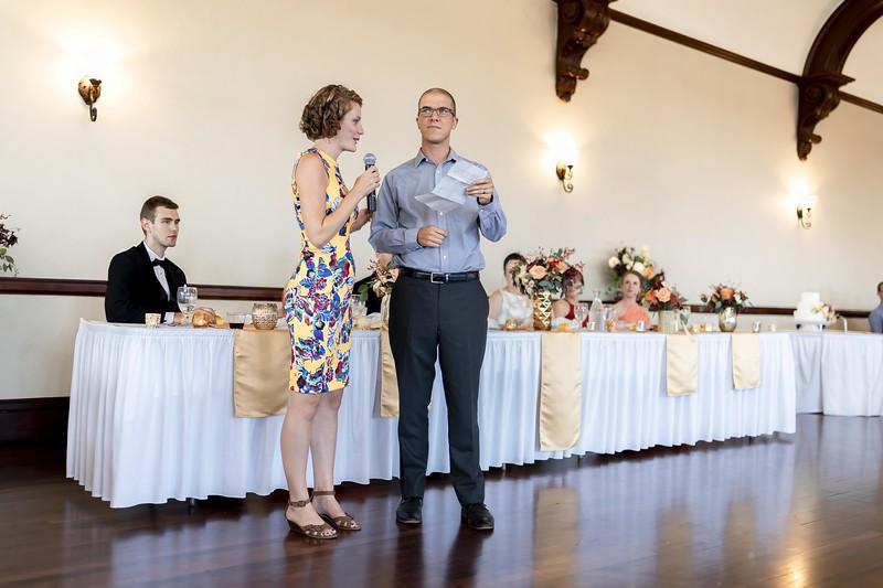 Adrienne & Josh Wedding (Remainder) 454.jpg