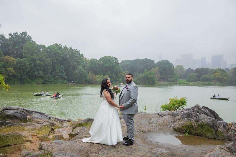 Central Park Wedding - Iliana & Kelvin-174.jpg