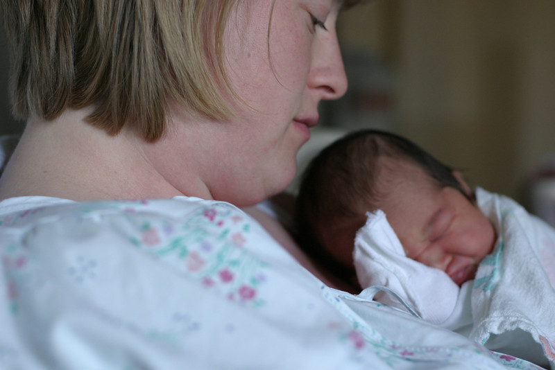 Baby Zoe 081.JPG