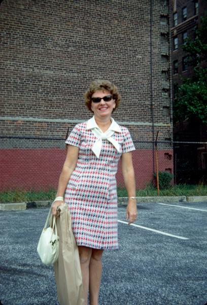 mommy in parking lot.jpg
