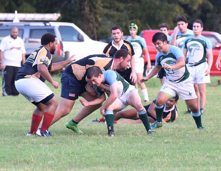 Tulane Rugby 2016 230.JPG