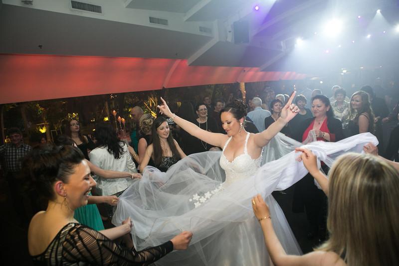 wedding-582.jpg