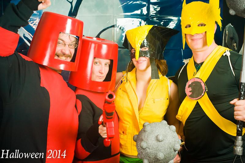 Halloween 2014 (940 of 938).jpg