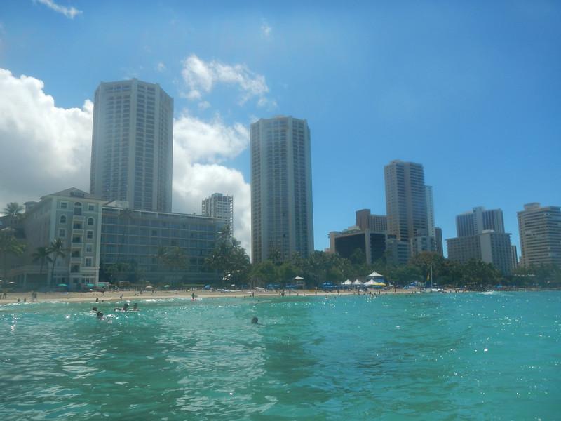 Hawaii2019-73.jpg