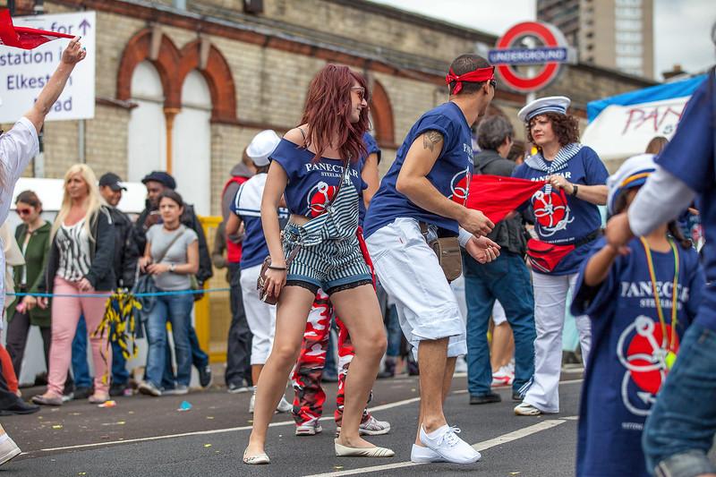 Obi Nwokedi - Notting Hill Carnival-268.jpg