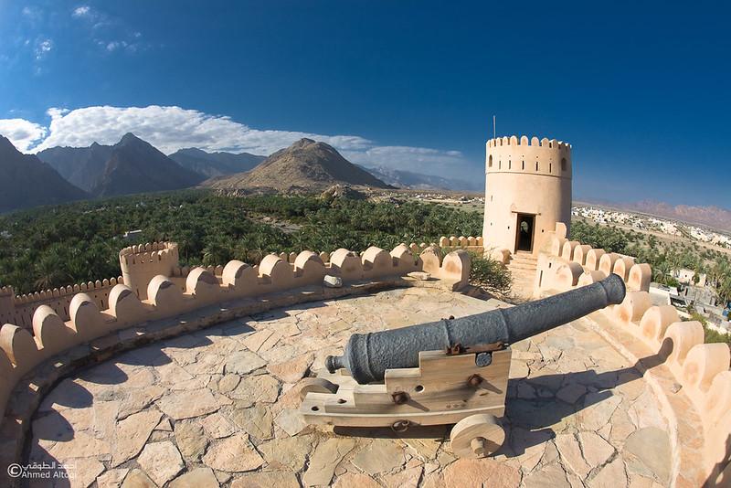 Nakhal fort 13- Oman.jpg