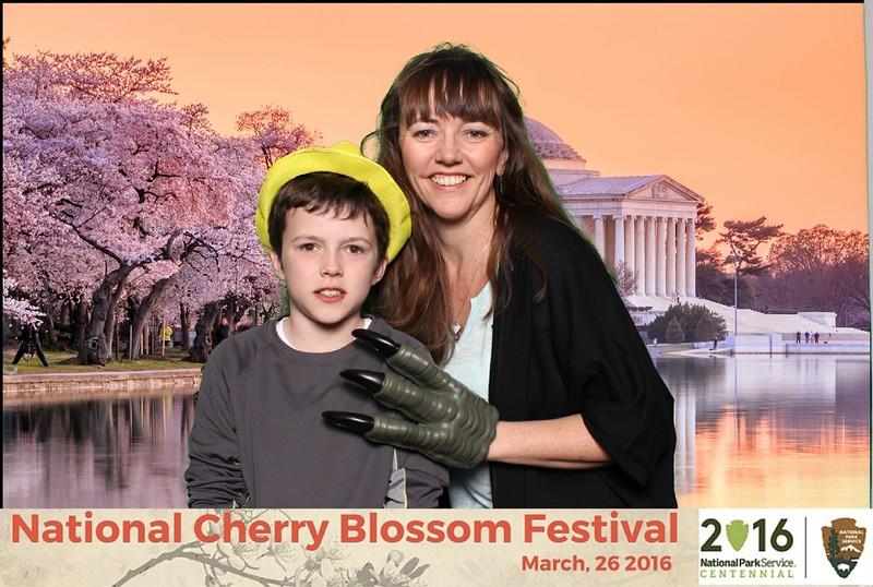 Boothie-NPS-CherryBlossom- (26).jpg
