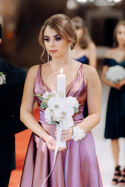 Wedding-0847.jpg