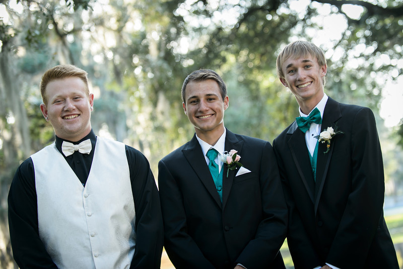 2014 Alec and Cindy Prom-4507.jpg