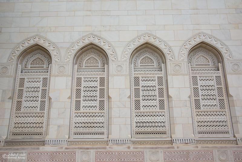 Sultan Qaboos Grand Mosque (11).jpg