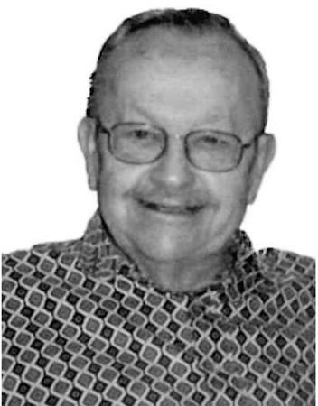 GerardBouchardobit