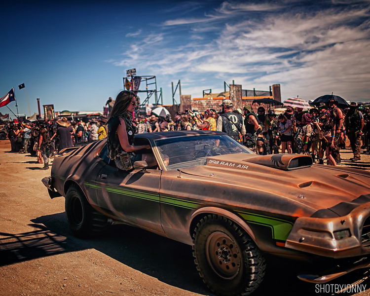 20190925-WastelandWeekend-3507.jpg