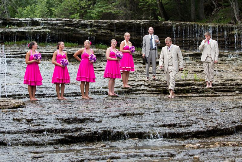 Tim and Sallie Wedding-0918.jpg