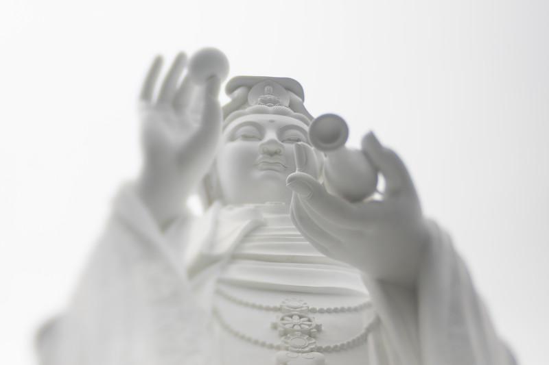 慈山寺-26.jpg