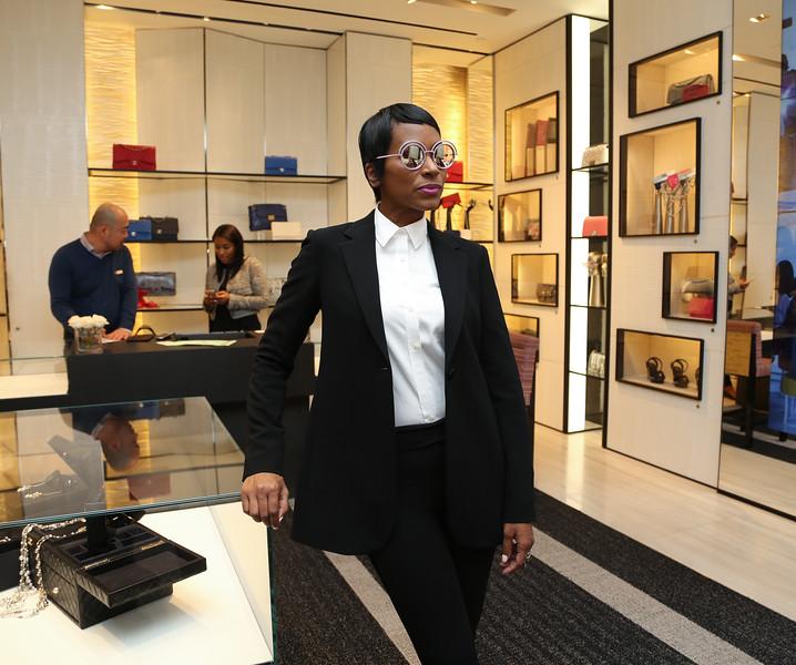 Chanel--116.jpg