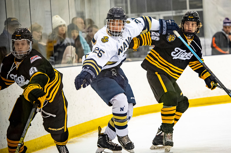 2019-11-02-NAVY_Hocky_vs_Towson-11.jpg