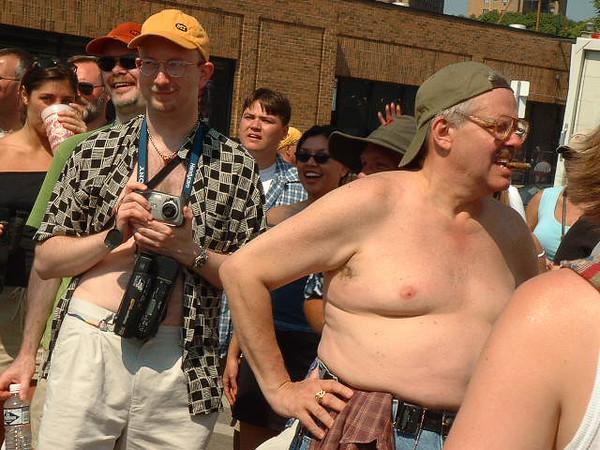 Pride Parade 2001-49-1.jpg