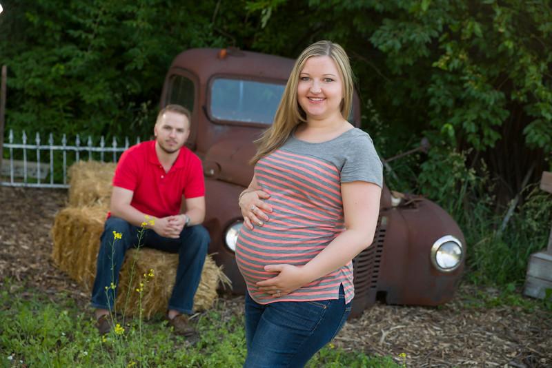 McAllister maternity025.jpg