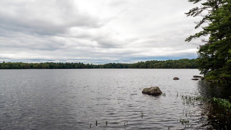 Hardy-Lake-Provincial-Park09.jpg
