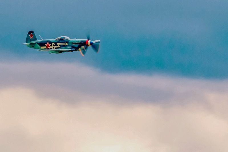 IMG_7184 YAK over clouds.jpg