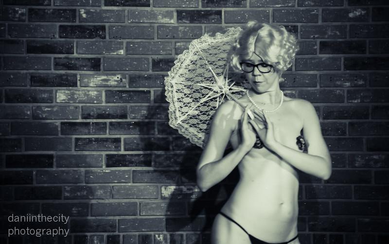 Burlesque (86 of 88).jpg