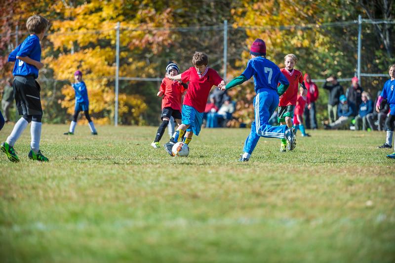 Soccer2015-175.jpg