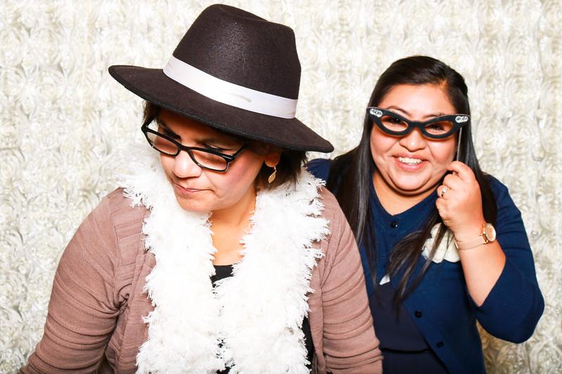 A Sweet Memory, Wedding in Fullerton, CA-46.jpg