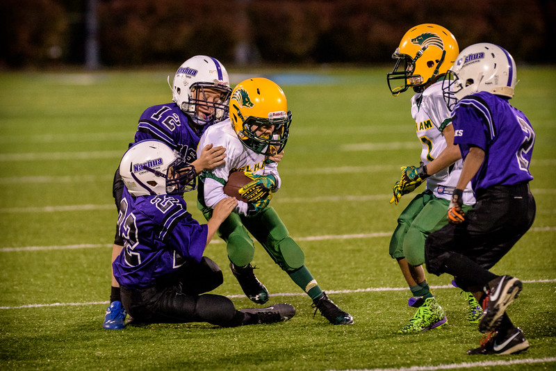 20150927-184832_[Razorbacks 5G - G5 vs. Nashua Elks Crusaders]_0356_Archive.jpg