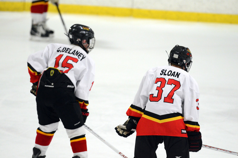 130223 Flames Hockey-069.JPG