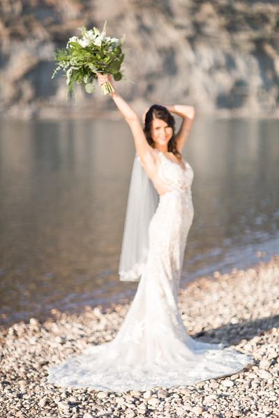 Styled Bridal Shoot 2017-132.jpg