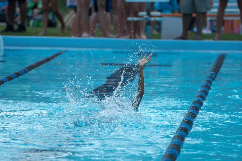 lcs_swimming_kevkramerphoto-505.jpg