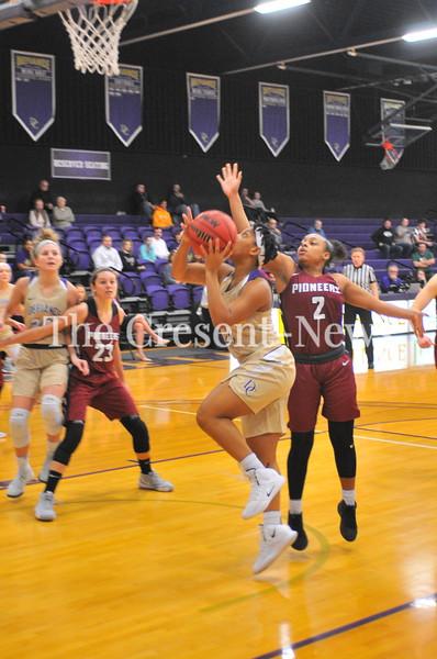 01-05-19 Sports Transy @ DC women basketball