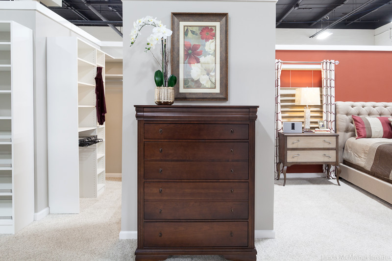 Philly Home Show 2017-30.jpg