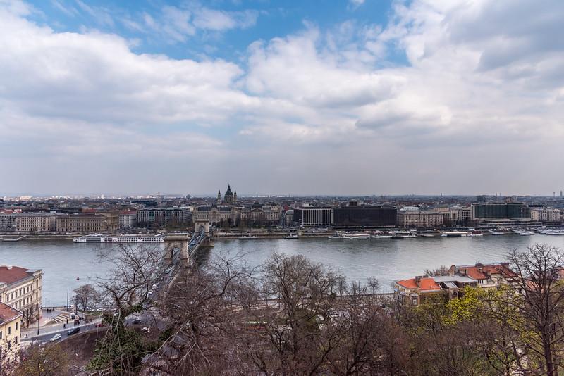 Budapest_March_2016-232.jpg
