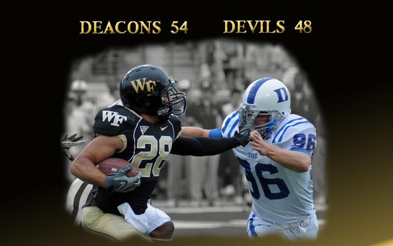 Deacs 54 Devils 48.jpg