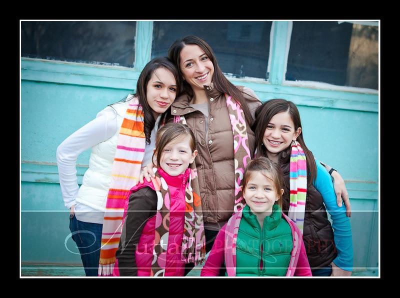 S Brown Family 38.jpg