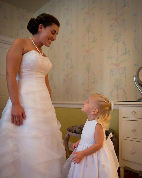bridesmaids2-4473.jpg