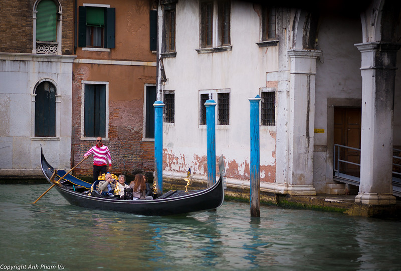 Uploaded - Nothern Italy May 2012 0832.JPG