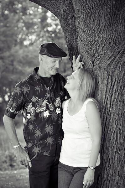 Bill Linda Pre-Wedding-4528.jpg