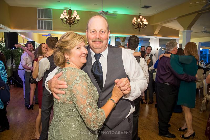Cameron Estate Wedding 537.jpg