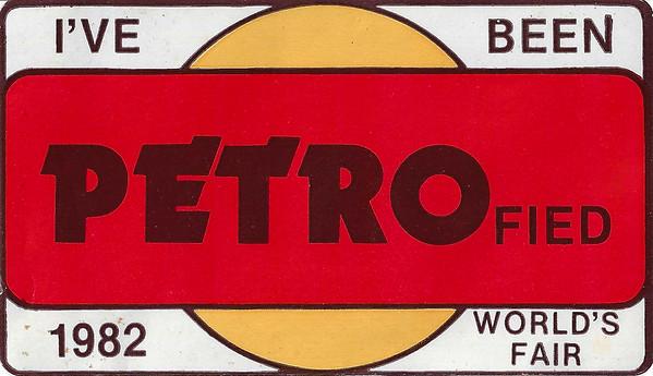 1982 World's Fair