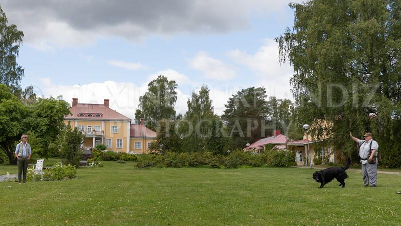 Finland July 2019-2465.jpg