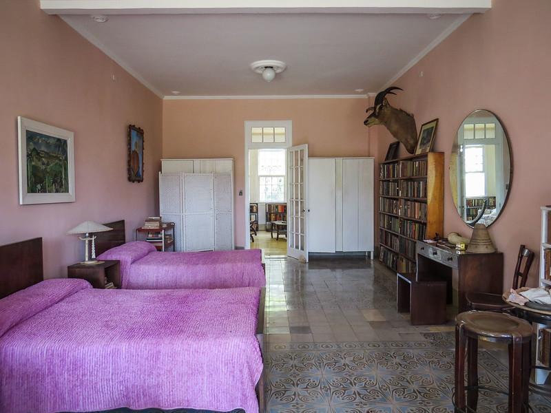 Cuba-8021.jpg