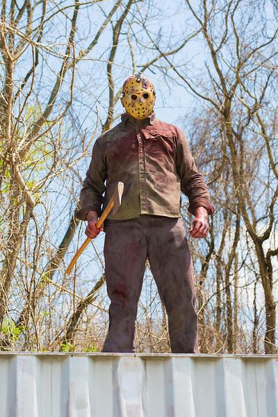 Walking Dead-2776.jpg