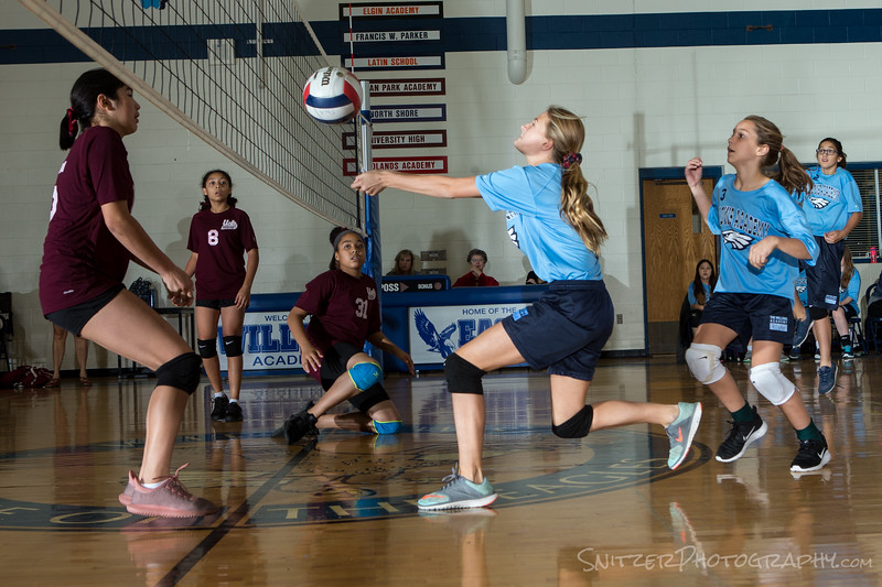 willows middle school volleyball 2017-976.jpg