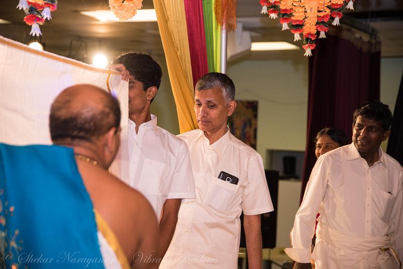 Sriram-Manasa-183.jpg
