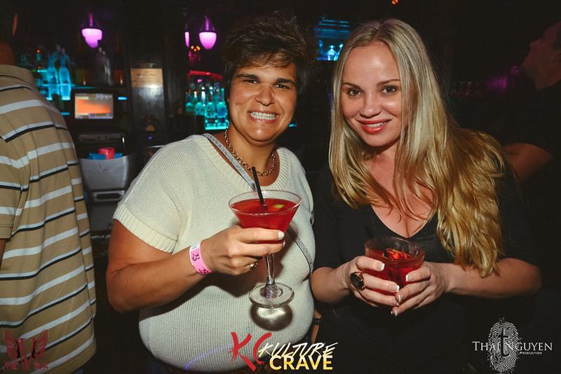 Kulture Crave-34.jpg