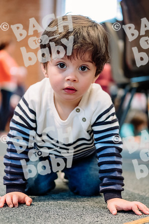 © Bach to Baby 2018_Alejandro Tamagno_Dulwich_2018-04-09 017.jpg