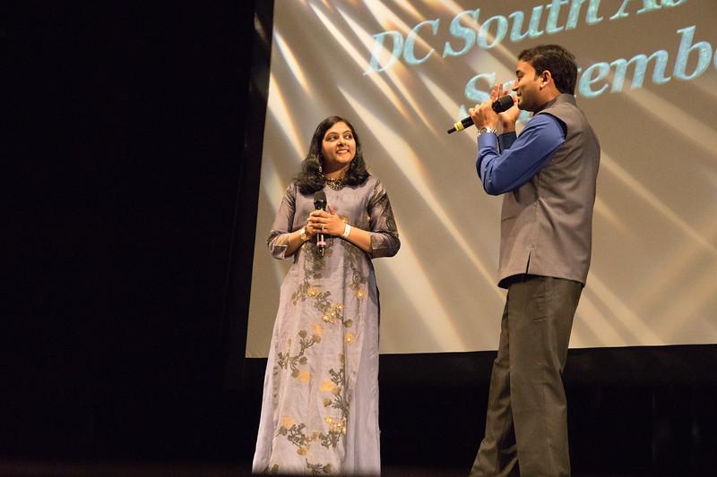 711_ImagesBySheila_2017_DCSAFF Awards-162.jpg