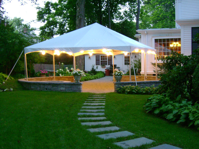tent-canopy-sale-canopy-for-sale-craigslist-modern-inspiration-good-amazing-best.jpg